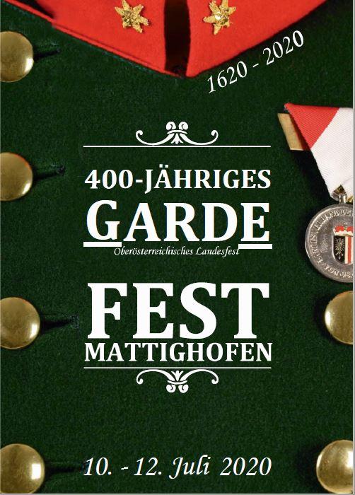 Veranstaltung 2020-07 Mattighofen